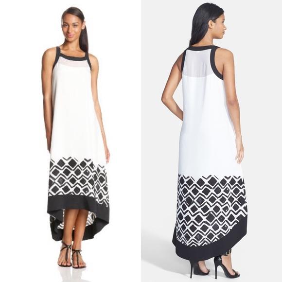 DKNYC Dresses & Skirts - NWT DKNYC Sun Dress